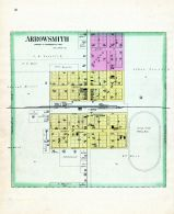 Arrowsmith 1, McLean County 1895